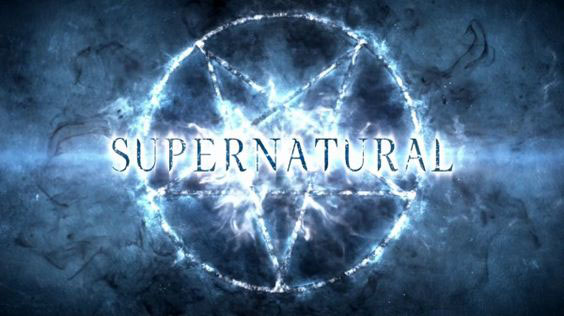 Supernatural Experience Walking Tour