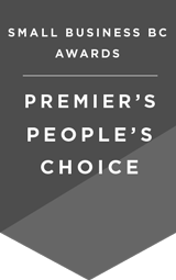 peoples-choice-banner